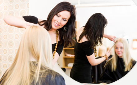 6 Characteristics of those Who Make a Great Fit for Cosmetology Careers