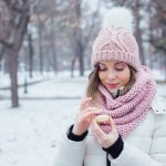 Winter Beauty On A Budget Creative Images