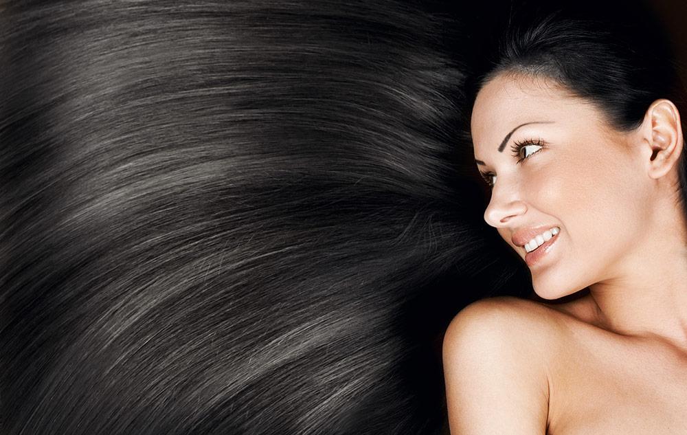 salon-hair-care