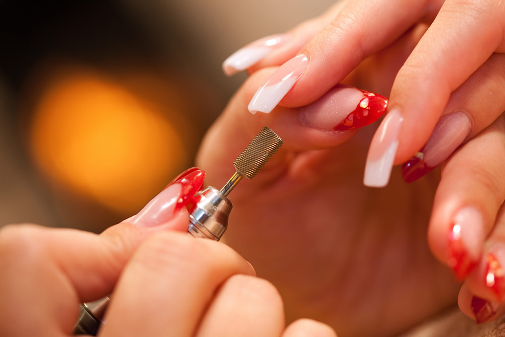 salon-nail-treatments