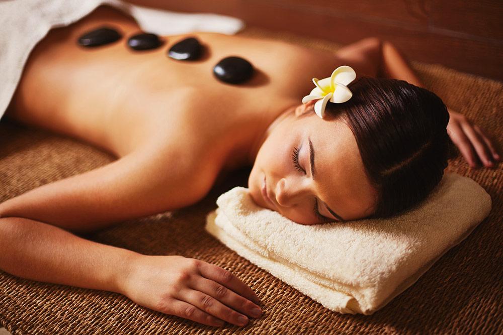 salon-spa-services