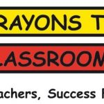 Crayons to Classrooms